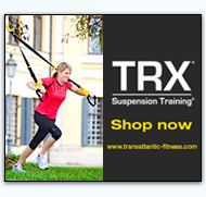TRX Shop now